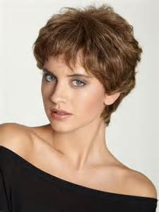 pixie haircuts without bangs short pixie haircuts