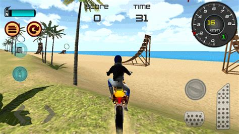 jump for android mobile9 motocross jumping 3d android apk