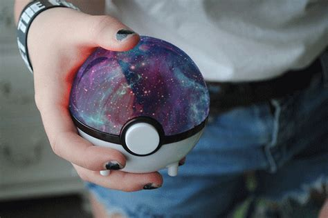 imagenes tumblr hipster gif gif pokemon trippy cool weird rock hipster follow me space