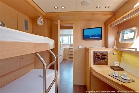 lagoon  lagoon   cabins version  sale