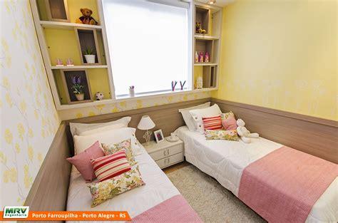 decorar quarto gastando pouco como decorar o quarto de menina gastando pouco blog mrv