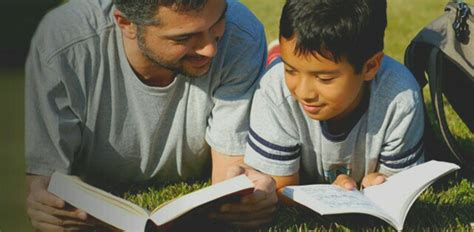 nurturing dreams a parent s guide to career development for children books of parents in career selection idreamcareer