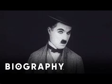 charlie chaplin biography youtube on this day december 25 charlie chaplin eartha kitt