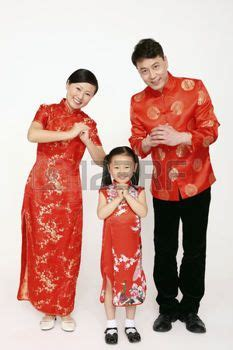 best 25 chinese new year clothes ideas on pinterest