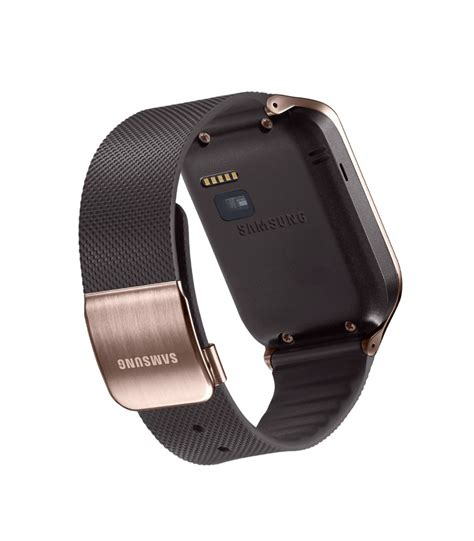samsung gear samsung announces the gear 2 and gear 2 neo both run tizen instead of android droid