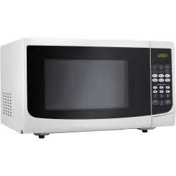 top 10 best microwave ovens in 2015 reviews