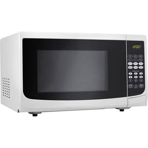 Countertop Microwave Review by Top 10 Best Microwave Ovens In 2015 Reviews