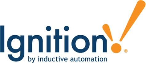 How To Build An Affordable Home unlimited scada licensing with ignition software