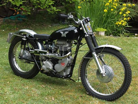 Motorrad Kaufen In Usa by Matchless Motorcycles Matchless Motorcycles For Sale