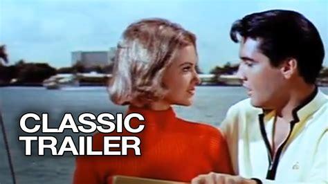 watch help 1965 full hd movie trailer happy official trailer 1 elvis presley movie 1965