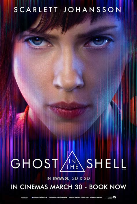 film ghost in the shell sub indo ghost in the shell misses the mark the renegade rip