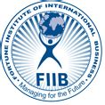 Is Fiib Is A Mba College by Fortune Institute Of International Business Fiib Delhi Mba