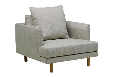 iris couch vittoria iris sofa ch lounge browse by category sm