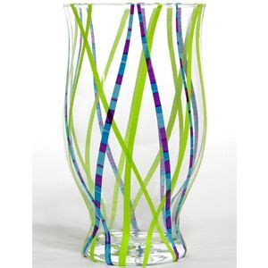 Duct Vase by 17 Best Images About Duct On
