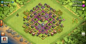 Th 8 Trophy Base 4 Mortar Pictures » Home Design 2017