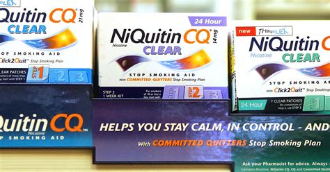 Reddit Nicotine Detox by 18 Chicago Students Get Sick From Nicotine Lozenges Cbs News