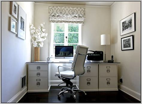 desk height base cabinets desk height base cabinets ikea desk home design ideas
