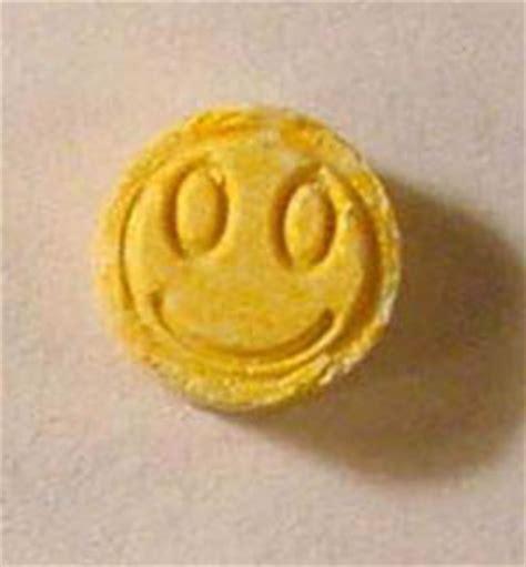extasis adan pastis pirulas   xtc drogas