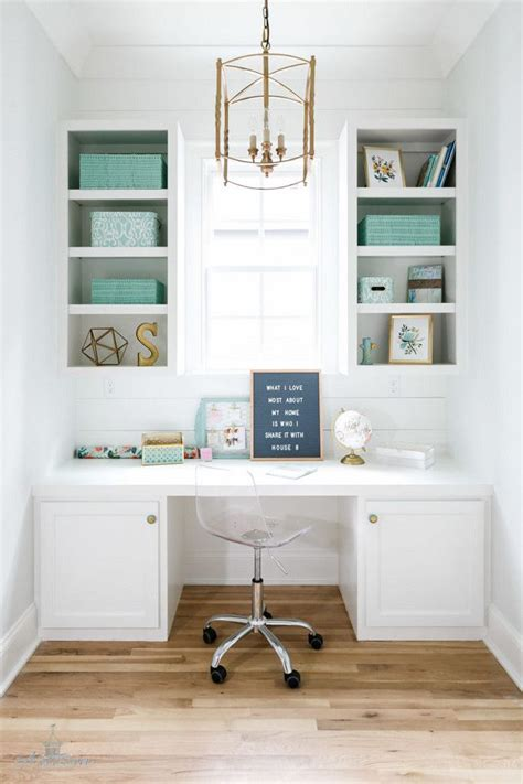 built in desk ideas for home office 25 best ideas about built in desk on home