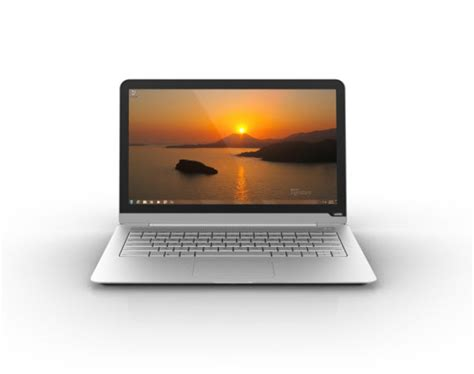 Light Laptops by Vizio Thin Light Laptop Computer Freshness Mag