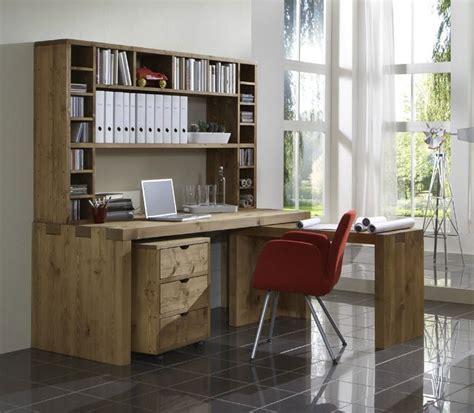 schreibtisch nussbaum günstig computertisch mit aufsatz bestseller shop f 252 r m 246 bel und