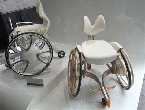 Wheeled Chair Design Ideas 19 Futuristic Concept Wheelchair Designs Kd Smart Chair