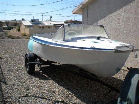 1959 dorsett boat dorsett belmont 1959 for sale for 250 boats from usa