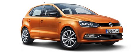 volkswagen indonesia volkswagen polo tsi vw indonesia caign