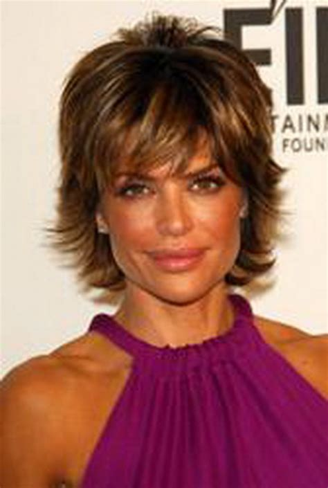 lisa rinna hairstyle cutting diagram diagram of layered hair hairstylegalleries com