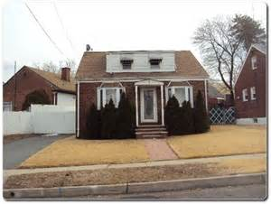 homes for in clifton nj gorgeous homes for in clifton nj on home for