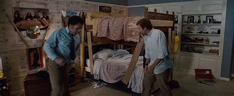room for activities bedroom activities gif find on giphy
