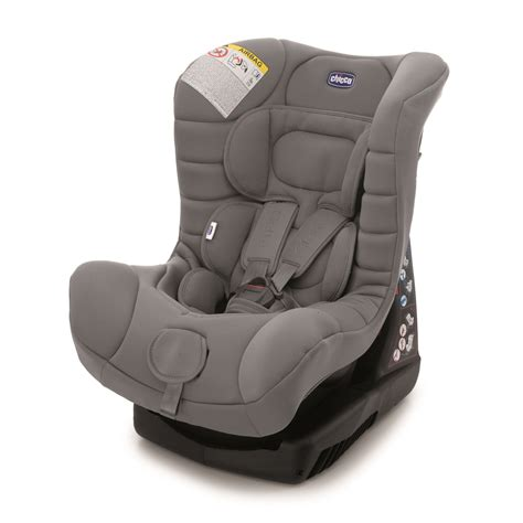 chicco 3 in 1 car seat chicco child car seat eletta comfort 2016 silver buy at