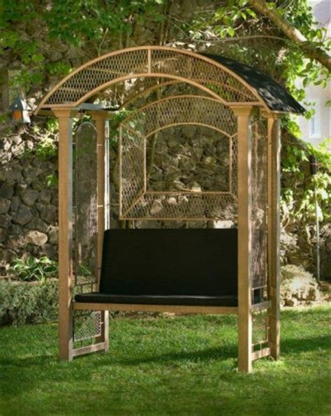 mini gazebo h potter seat of authority mini gazebo ideal for