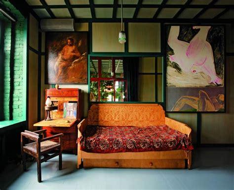 günstige wohnung kaufen wohnzimmer teppich grau
