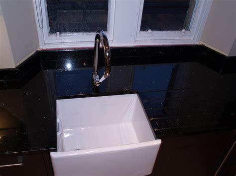 belfast bathroom sink belfast sinks polish granite ltd