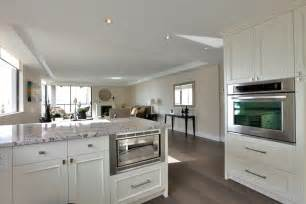 Engineered Hardwood In Kitchen Engineered Hardwood Flooring Kitchen Contemporary With None Beeyoutifullife