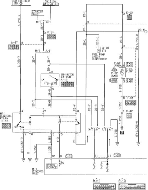 automotive air conditioning repair 1992 eagle summit regenerative braking service manual 1992 eagle summit valve wiring diagrams 1992 eagle summit valve wiring
