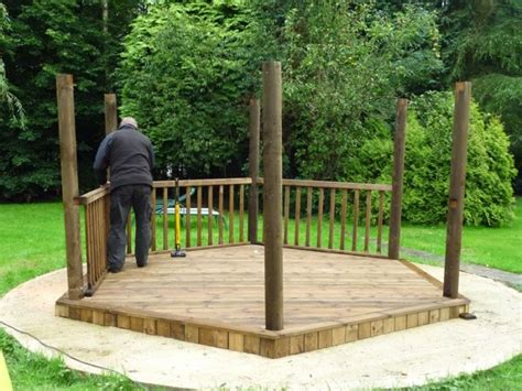 how to build a gazebo epic guide how to build a gazebo for your home