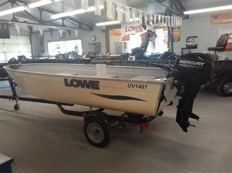 boats for sale in springfield illinois lowe 1467 boats for sale in springfield illinois
