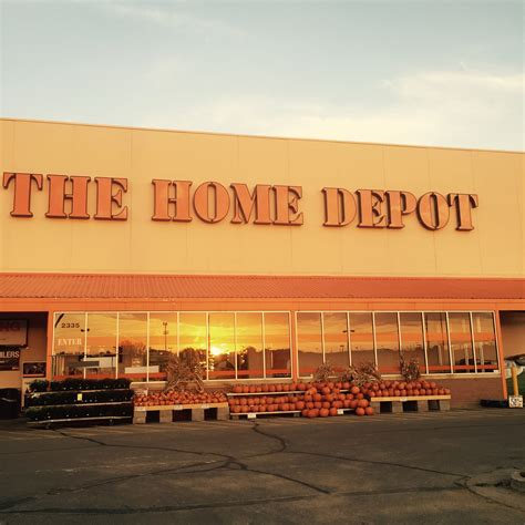 the home depot ankeny iowa ia localdatabase