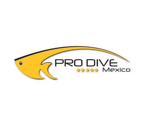 pro dive pro dive mexico offering 40 on dive holidays