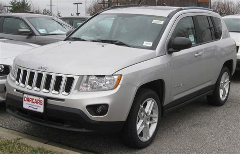 compass jeep 2011 file 2011 jeep compass 03 09 2011 jpg