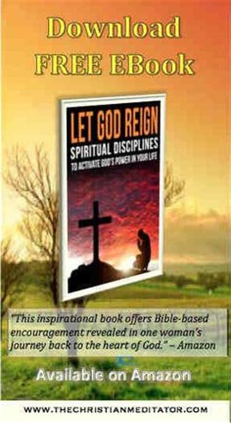 activation a story of god s transforming power books 1000 images about spiritual growth personal development