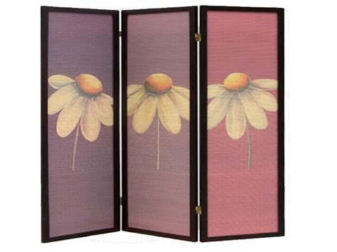 top 28 spa room dividers art print screen canvas