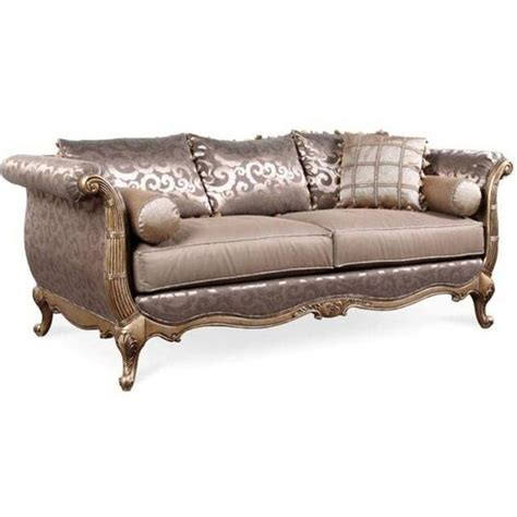 dobson upholstery 40 best images about 新古典 on pinterest istanbul