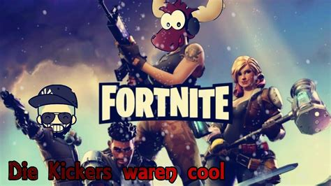 why fortnite will die fortnite ps4 18 die kickers waren cool