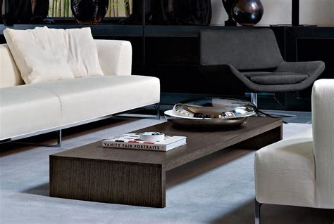 furniture modern coffee table ideas for perfect living contemporary living room tables gorgeous design ideas