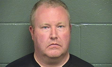 sedgwick county daily booking report the colorado sheriff accused of inmate assault