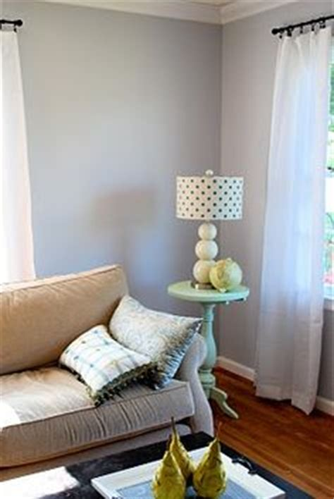 1000 images about color coordinator on behr paint colors and gray