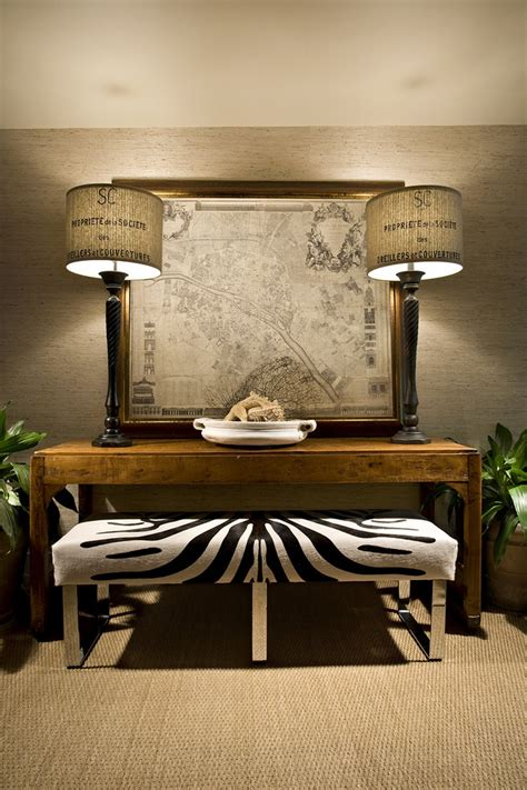 zebra wallpaper for bedrooms terrific zebra wallpaper for bedrooms decorating ideas